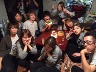 ☆6月の大輝塾☆